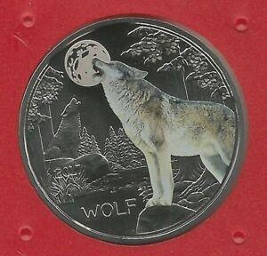 Oostenrijk-3-2017-Wolf-UNC-glow-in-the-dark