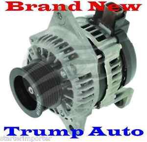 Alternator-fit-Holden-Colorado-RA-RC-D-Max-DT-Max-4JJ1E-4JJ1-TC-3-0L-07-14
