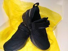 7fef9324d6e item 3 Nike JORDAN TRUNNER LX Black Anthracite Gum Yellow 897992-021 RETAIL   120 SIZE 9 -Nike JORDAN TRUNNER LX Black Anthracite Gum Yellow 897992-021  ...