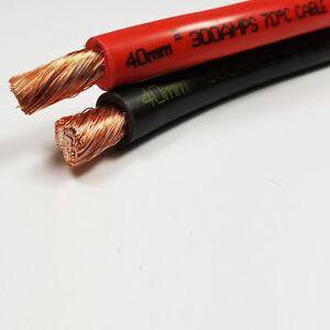 Tecumseh desplazamiento Compresor ah315tt-104-a4 aha4540exg Nuevo