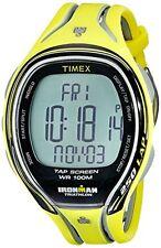 Timex Ironman Sport Digital Silicone Mens Watch T5K589