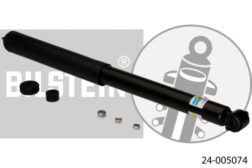 Bilstein B4 Stoßdämpfer 24-005074 für MB S-Class W108 W109;V;B4