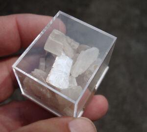 5204-1-Lot-Mondstein-moonstone-Meetiyagoda-Sri-Lanka-Ceylon-1980-specimen-Stufe