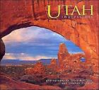 Utah Impressions by Farcountry Press (Paperback / softback, 2003)