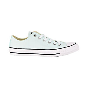 Details about Converse Chuck Taylor All Star Ox Men's Shoes Teal Tint 163357F