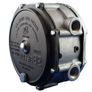 LG-B2-LPG-Converter-Reducer-034-Aussie-B2-034