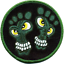 thumbnail 2 - USAF-SPECIAL-OPERATIONS-JOLLY-GREEN-FEET-Pararescue-Military-Hook-amp-Loop-Patch