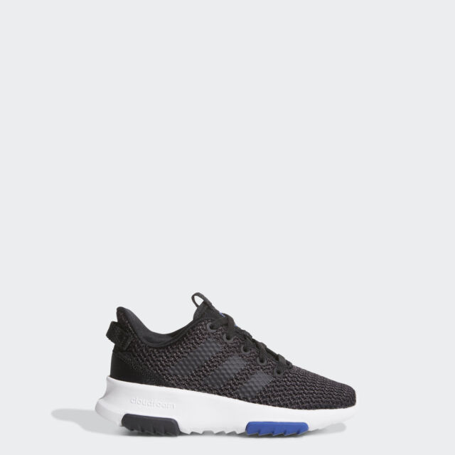 come ottenere più recente acquista l'originale adidas Originals Cloudfoam Racer TR Shoes Kids' for sale online