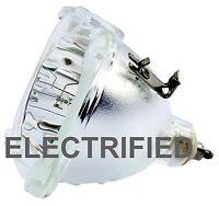 Sony Xl-2400 Xl2400 F93087500 A1129776a A1127024a Bulb 27 For Model Kf42e200