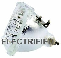 Sony Xl-2400 Xl2400 F93087500 A1129776a A1127024a Bulb 27 For Model Kdfe50a12u
