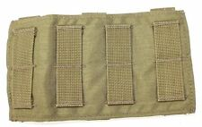 Eagle Allied Industries SFLCS Horizontal Molle Adapter RRV MBSS LBT MBAV 5KH V.2