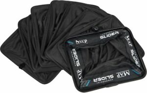 MAP-SLIDER-KEEPNET-in-COMPACT-2-5m-or-COMMERCIAL-3m