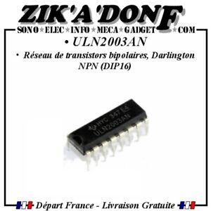 ULN2003AN-Reseau-de-transistors-bipolaires-Darlington-NPN-quantite-au-choix