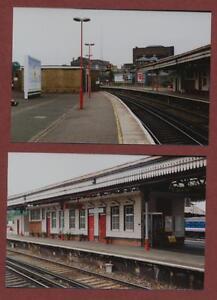 Clapham-Junction-1996-photographs-qa844