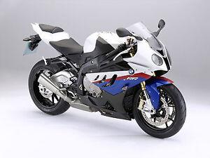 Softwaretuning-fuer-BMW-S1000RR-S-1000-RR-Tuning-Leistungssteigerung