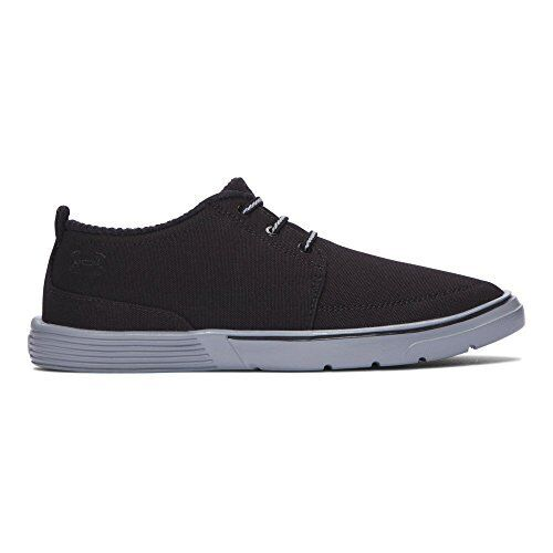 Under Armour Boys Street Encounter III Shoes  Big Pick SZ//Color.