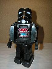 Star Robot Stormtrooper Star Wars KO Battery Powered