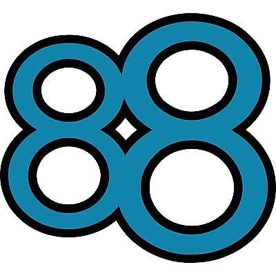 Brand88