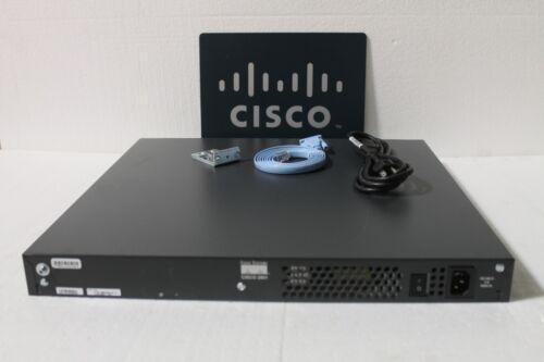 M CME 8.6 CCENT CCNA CCVP CCIE CCSP LAB 256D//256F 4 Cisco 2801 Router IOS 15.1