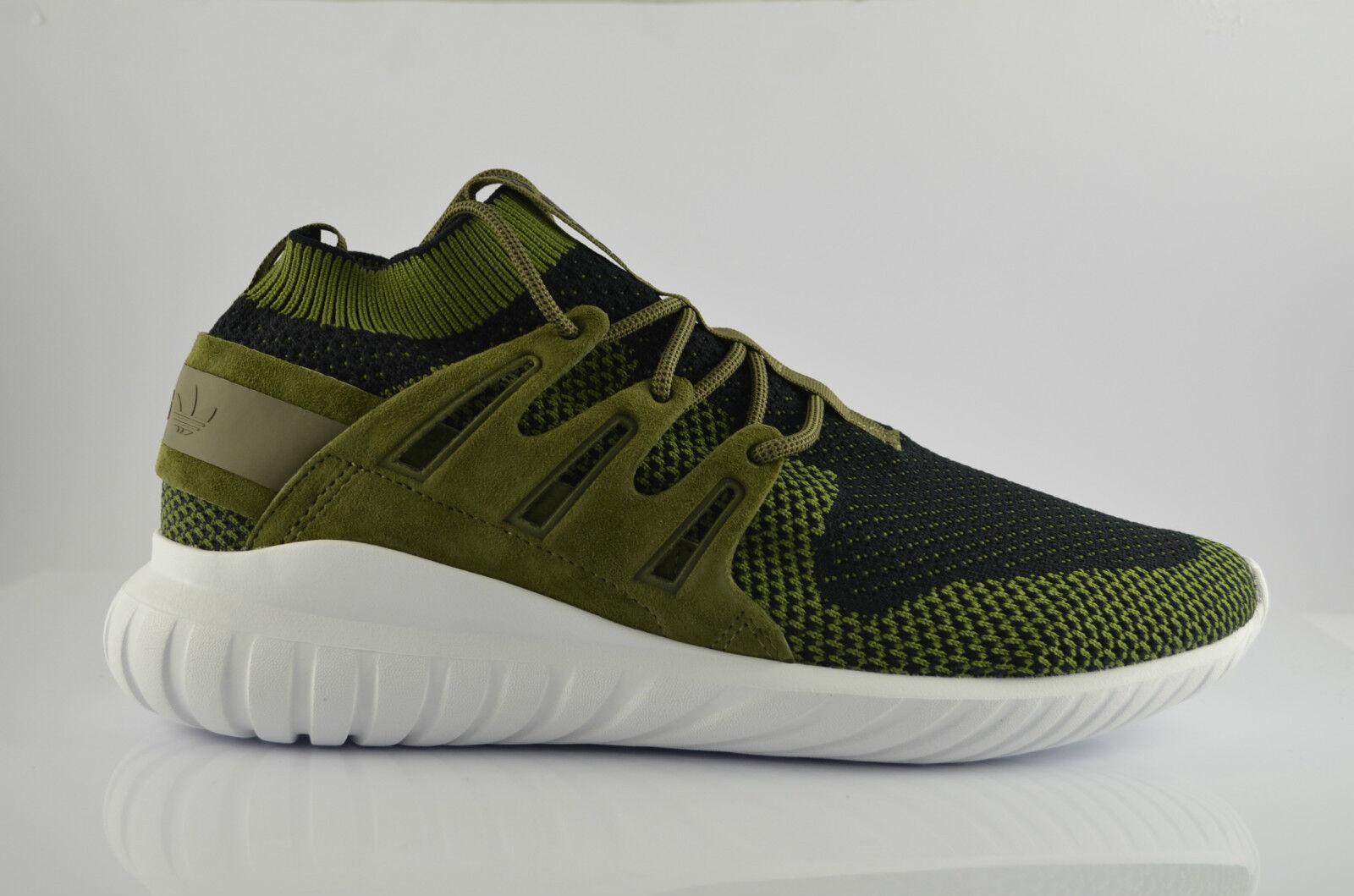 Adidas Originals tubular Nova PK zapatos caballero zapatillas deporte 44 2 3