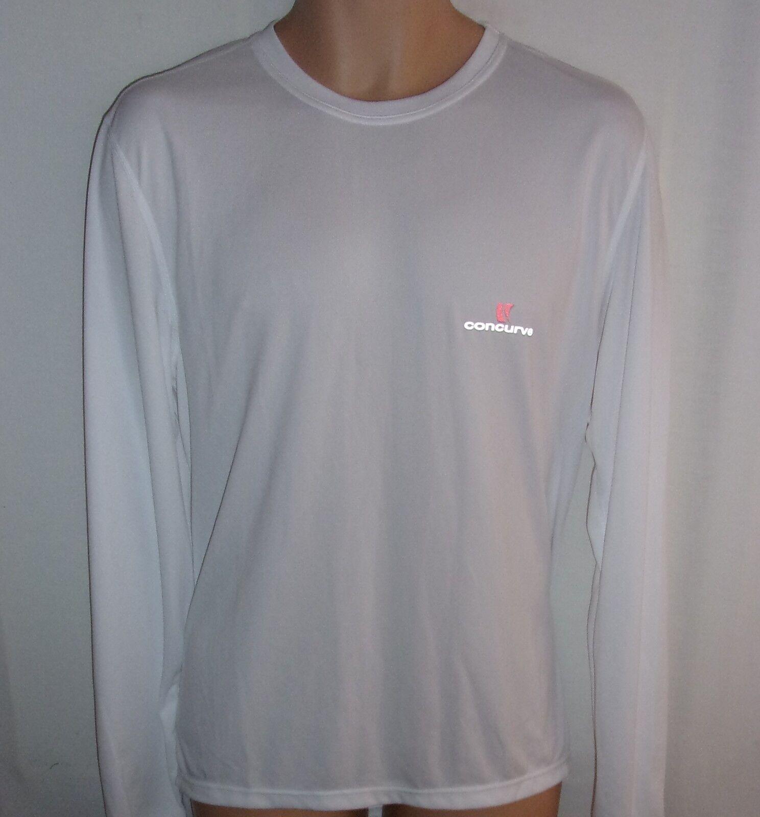 Bnwt haut de la marque course adulte shirts inc etc ron hill, odlo, etc inc £ £ £ tranchée 3eaf0f