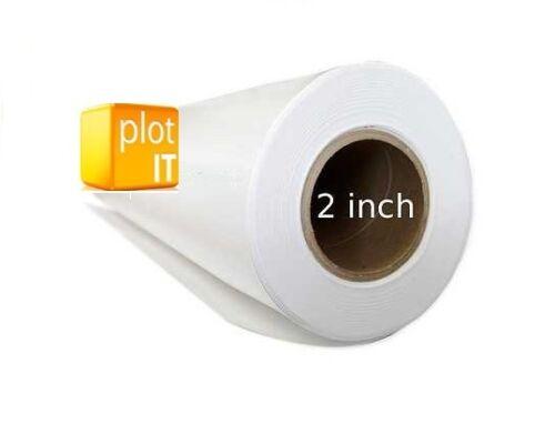 """42/"""" Photo Satin 240g//m² inkjet Paper Roll 1067mm x 30 mtr Semi-Gloss 240gsm"""