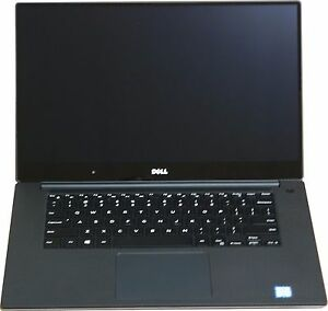 Details about Dell XPS 15 (9550) i7-6700HQ 15 6
