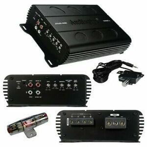 Audiopipe-APMI600-Class-D-Monoblock-600W-Car-Bass-Audio-Stereo-Mini-Amplifier
