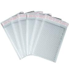 Poly Bubble Mailer Padded Envelope Shipping Bag Self Seal 1000 500 300 100 More