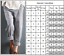 Women-039-s-Elastic-High-Waisted-Loose-Baggy-Linen-Harem-Pants-Trousers-Oversized thumbnail 8