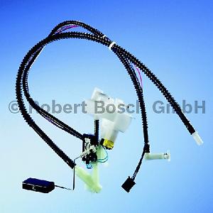 Sensor-Suministro-de-Combustible-Bosch-0-986-580-340