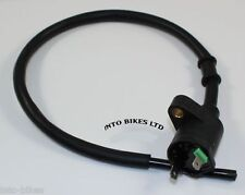 Zündspule 4T Roller GY6 QMA QMB für Beeline Veloce 50 GT 4T Bj 2009-2012