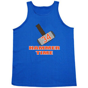 noah syndergaard new york mets thor hammer time shirt jersey