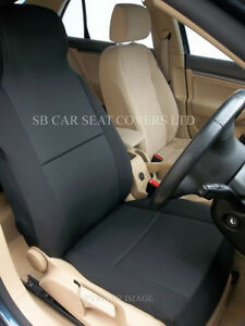 Image Is Loading BMW 1 SERIES 3 CAR SEAT COVERS