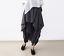 Linen-Wide-Leg-Pants-Loose-Fit-Women-Long-Dress-Trousers-Solid-Vintage-Irregular