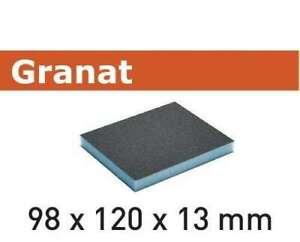 Festool-Schleifschwamm-98x120x13-GR-6-Grant-K-60-120-220-800