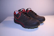 Nike Air Zoom Talaria Os Gemeos 2005 9 RARE japan htm, CO.JP, force, max, acg