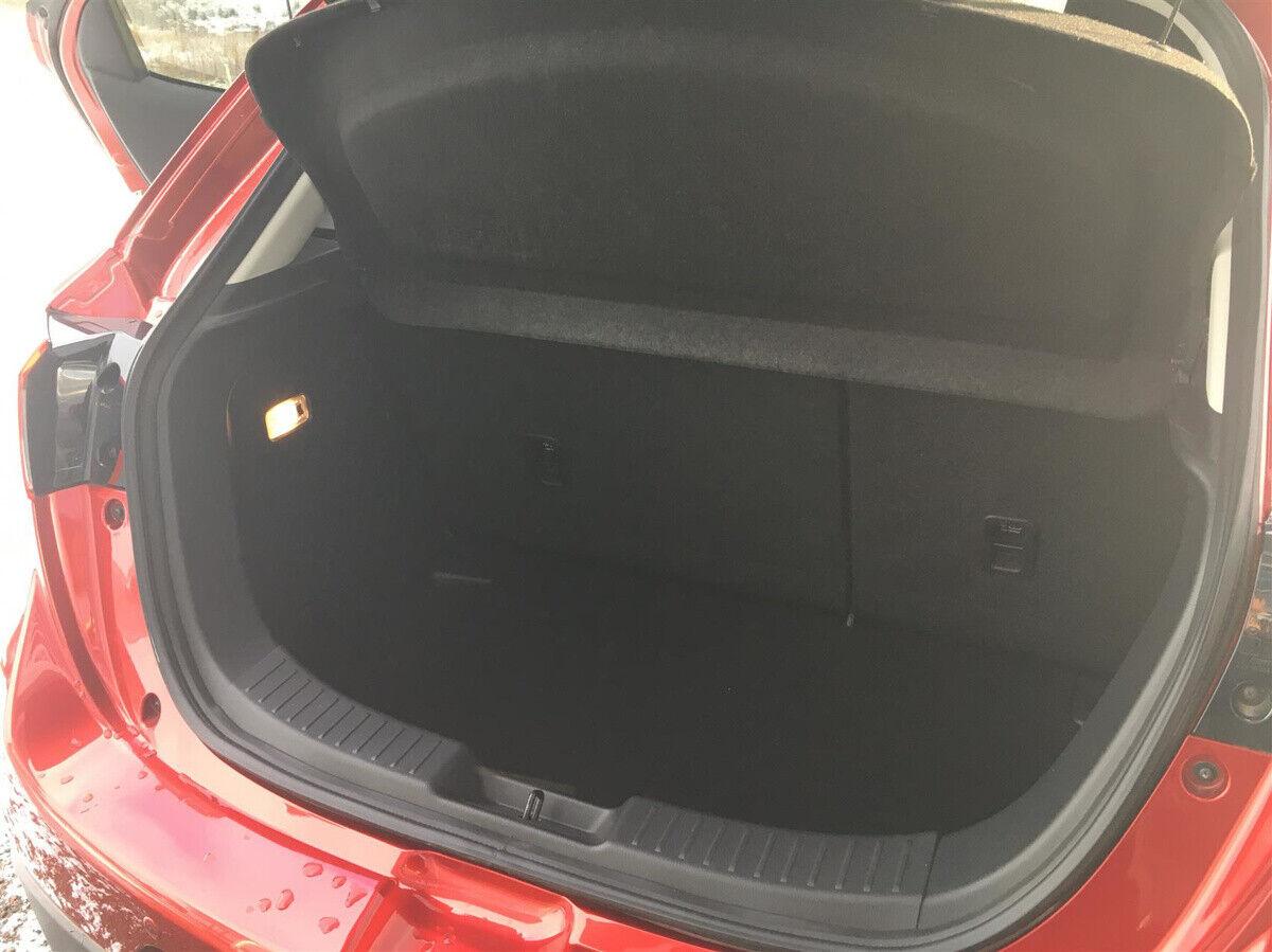 Mazda 2 1,5 Sky-G 90 Niseko aut. - billede 8