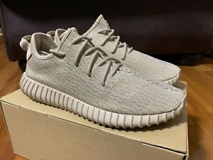 Details about ADIDAS YEEZY BOOST 350 OXFORD TAN SHOES US11 PIRATE BLACK MOONROCK TURTLE DOVE