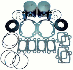 1999-2003-Ski-Doo-Mxz-Mxzx-440-Spi-Piston-Kits-Complet-Joint-Set-Joints-Huile-02