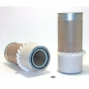 WIX FILTERS 42522 - Air Filter