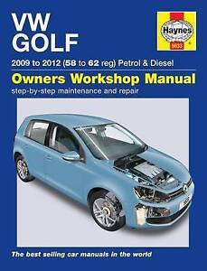 2012 smart car repair manual