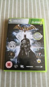 Xbox-360-Batman-Arkham-Asylum-Classics
