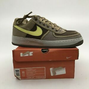 New 271 Priority Air Low Nike 1 Inside undefeated Out 314770 Force Us Men 11 0wRqYvZ