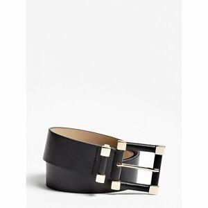 ceinture guess femme en cuir,ceinture guess by marciano