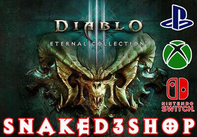 Snake D3Shop