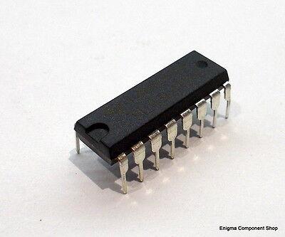 UK Vendeur-Envoi rapide. SO8 SMT Sanken SSC6210 PGSV IC