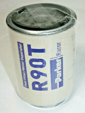 Racor Parker R20T Fuel Filter 30GPH 10Micron for Water Separator 230R Boat MD
