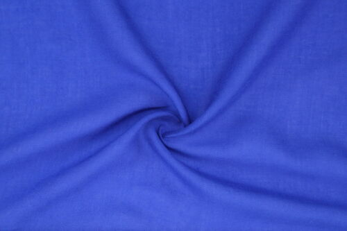 Rayon Lawn Fabric Rayon Challis Fabric