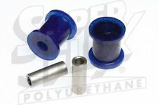 Superflex Rear Axle Upper Link Front Bush Kit for Triumph TR7 & TR8